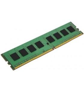 Fujitsu S26361-F4101-L5 module de memorie 16 Giga Bites 1 x 4 Giga Bites DDR4 2666 MHz CCE