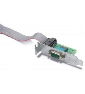 HP PA716A plăci adaptoare de interfață Serial Intern