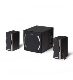 BOXE EDIFIER 2.1, RMS:...