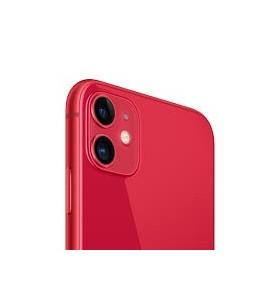 Apple iPhone 11 128GB Red...
