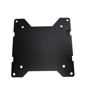Dell Mounting Bracket for...