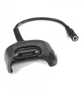 25-70103-03R - Motorola...
