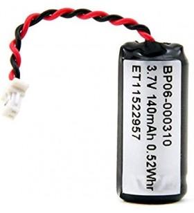 Psion – Battery Bar Code...