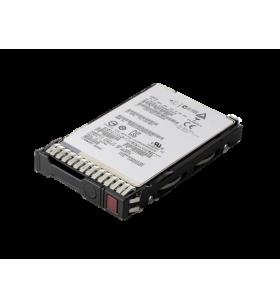 HPE P04527-B21 800GB...