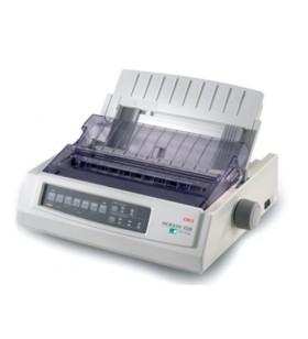 OKI ML3320eco imprimante matriciale 435 cps 240 x 216 DPI