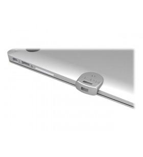 Ledge Lock for Macbook Air...