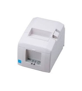 Star TSP654II-230-WHITE Low...