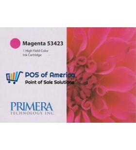 Primera 053423 Dye Based...