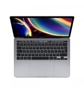 MacBook Pro 13 Touch Bar/QC...