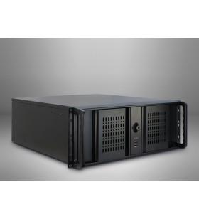 IPC 4U-4098-S/MINI ITX MATX...