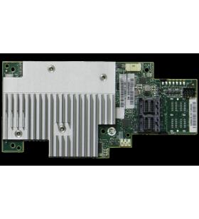 Intel AXXRMFBU7 interfețe RAID