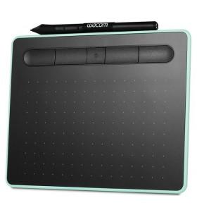 Wacom Intuos S Bluetooth...