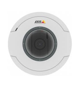AXIS M5054 (01079-001) 720P...