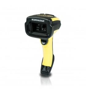 POWERSCAN PM9501 USBKIT...