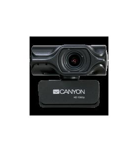 CANYON 2k Ultra full HD...