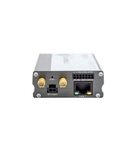 ROUTER E225 WW - 3G BAND/IN