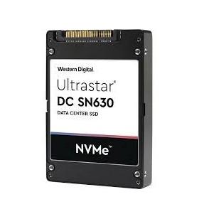 ULTRASTAR DC SN630 1920GB...