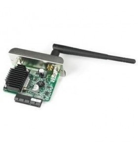 Kit Zebranet Wireless Card...