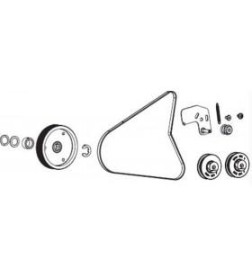 Kit Rewind Drive System...