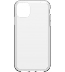 OTTERBOX CLEARLY...
