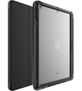 OtterBox iPad 10.2 Symmetry...