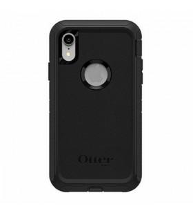 OtterBox 77-59761 Apple...