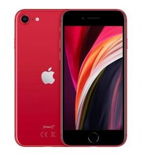 APPLE iPhone Se - 2nd Gen...