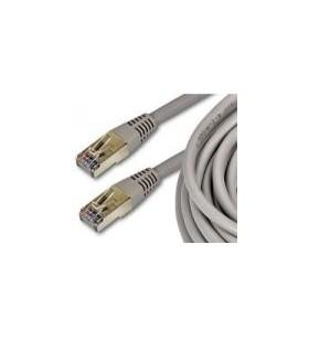 CAT5E-SF/UTP-PVC-10.0M-GRY/...
