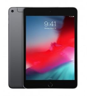 Apple iPad iPad mini, 20,1...