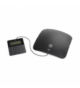 8831 IP PHONE EU/AND...