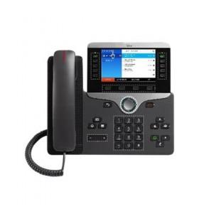 Cisco IP Phone 8851 No...