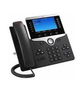 Cisco - CP-8861-3PCC-K9 -...