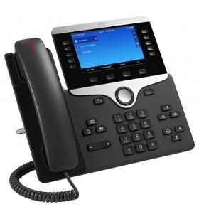 CISCO UC PHONE 8861/IN