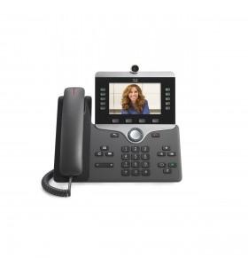 Cisco CP-8865-K9 Wi-Fi IP...