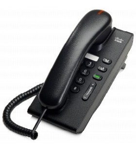 CISCO UNIFIED IP PHONE...