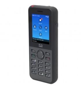 Cisco 8821 Wireless VoIP...
