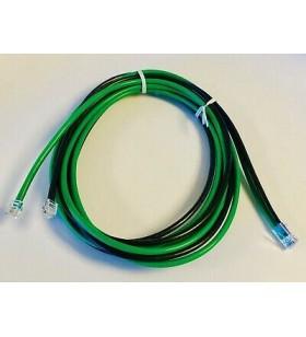 Cisco CAB-RJ45-2RJ11 DSL...