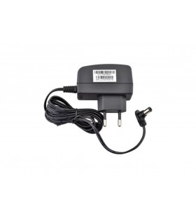 POWER ADAPTER FOR CISCO...