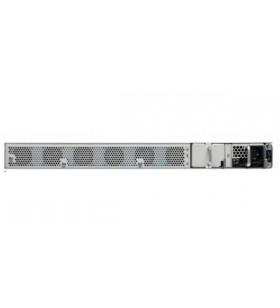 Cisco Catalyst 9800-40...