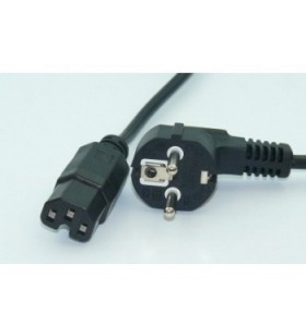 CAB-ACE AC Power Cord...