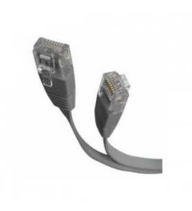 Cisco – Network cable –...