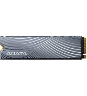 SSD ADATA M.2 PCIe 250GB,...