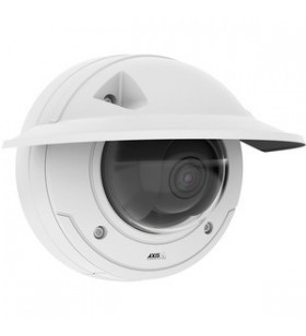 AXIS P3375-VE Network Camera