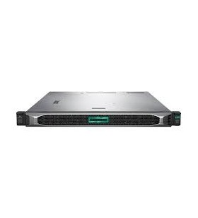 Serveur HP ProLiant DL380...