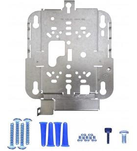 CISCO AIR-AP-BRACKET-2 /...