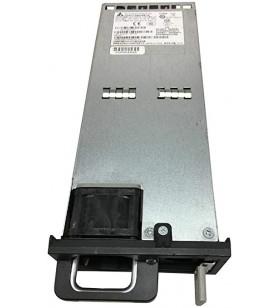 Cisco Internal 450 Power...