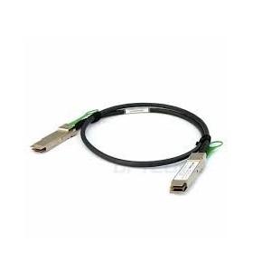 Cisco QSFP-H40G-CU2M...