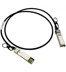 Cisco 10GBASE-CU SFP+ CABLE...