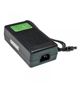 90ACC0350 - Power Supply...