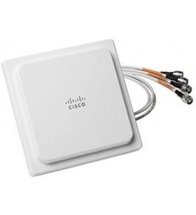 Cisco - AIR-ANT2524V4C-R -...